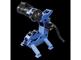 Электрический станок для резки труб MetalTec PC 12M
