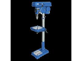 Сверлильный станок MetalTec DP 20M