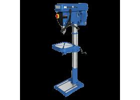 Сверлильный станок MetalTec DP 32M