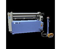 Электромеханический вальцовочный станок MetalTec RS-2020x3,5E
