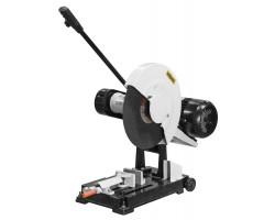 Станок абразивный отрезной Stalex COM (Cut-Off Machine) -400M/3