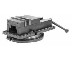 Тиски станочные Stalex QM16200