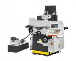 Плоскошлифовальный станок STALEX SG-2050AHD