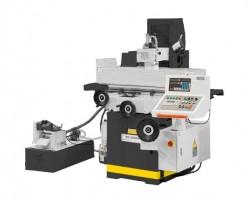 Плоскошлифовальный станок STALEX SG-2550AHD