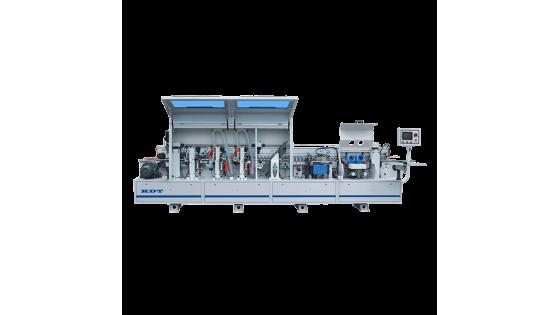 Автоматический кромкооблицовочный станок KDT КЕ-365J