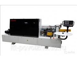 Автоматический кромкооблицовочный станок FORMA RFB-460