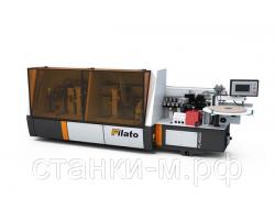 Автоматический кромкооблицовочный станок Filato FL- 4000