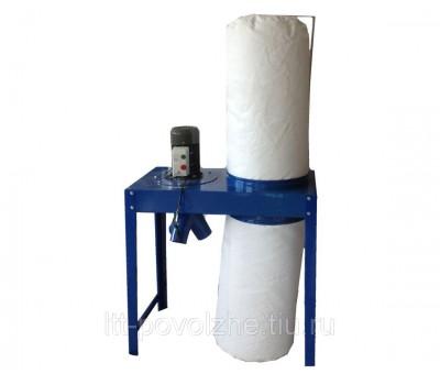 MF1A Пылеулавливающий агрегат