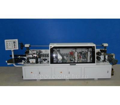 LTT-220A Автоматический кромкооблицовочный станок 5-ти узловой
