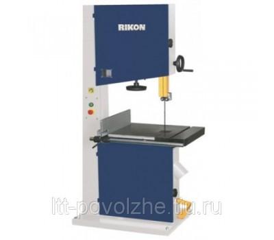Ленточнопильный станок RIKON BS-400