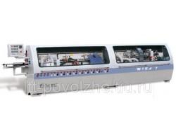 Автоматический кромкооблицовочный станок MIRA-7