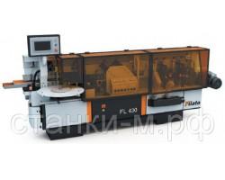 Автоматический кромкооблицовочный станок Filato FL-430