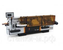 Автоматический кромкооблицовочный станок Filato FL-530