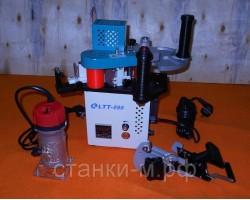 LTT 090 Ручной кромкооблицовочный станок