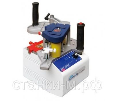Ручной кромкооблицовочный станок ITM300