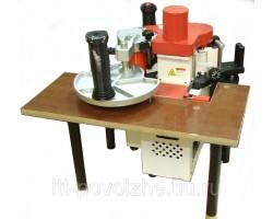 LTT80 Ручной кромкооблицовочный станок