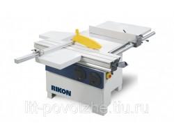 Форматно-раскроечный станок RIKON TS-315
