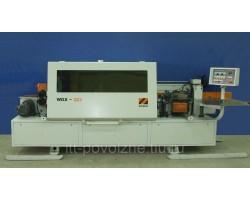 WDX323 Автоматический кромкооблицовочный станок