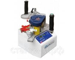 Ручной кромкооблицовочный станок ITM500