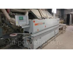 Автоматический кромкооблицовочный станок Holz-her Sprint 1315. 2007г