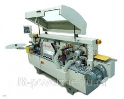 MFB60D (MFB103C) Кромкооблицовочный автоматический станок