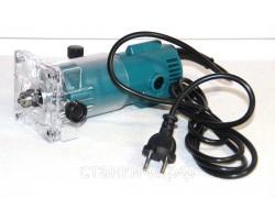ASAKI AH703 Ручная машинка для снятия свесов кромки