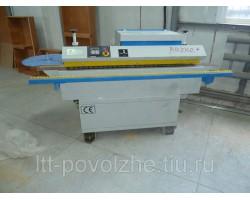 Автоматический кромкооблицовочный станок BRYKO PLUS CEHISA. 2013г