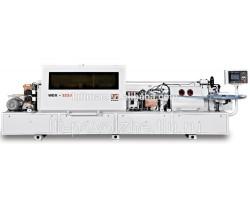 WDX-323J Автоматический кромкоблицовочный станок
