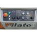 Форматно-раскроечный станок FILATO FL-3200 MAXI