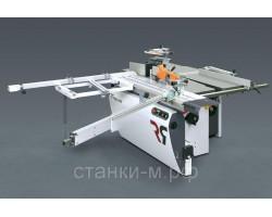 Комбинированный станок ROBLAND HX 410 PRO