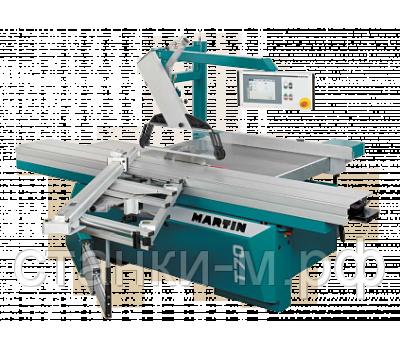 Форматно-раскроечный станок MARTIN T-70