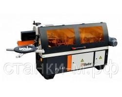 Автоматический кромкооблицовочный станок Filato FL-140
