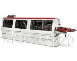 Автоматический кромкооблицовочный станок SCM OLIMPIC K 360