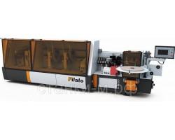 Автоматический кромкооблицовочный станок Filato FL- 5000