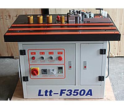 Кромкоблицовочный станок LTT-F350А
