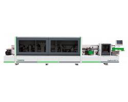 Станок для облицовывания кромок мебельных деталей WoodTec EdgeMatic 500С PRO