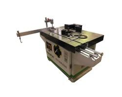 Станок фрезерный WoodTec FS 120 K ECO