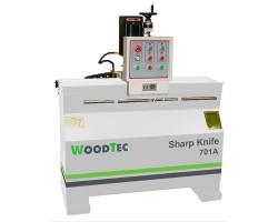 Станок для заточки плоских ножей WoodTec Sharp Knife 701A