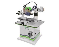 Станок заточной универсальный WoodTec Sharp Universal 250