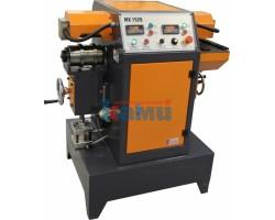 Станок для горячего тиснения с электронагревом. Модель MX1520X
