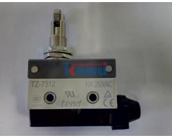 Концевой выключатель. Модель TZ-7312