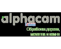 AlphaCAM