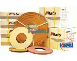 Кромочные материалы Filato