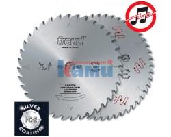Пильные диски FREUD LU2A