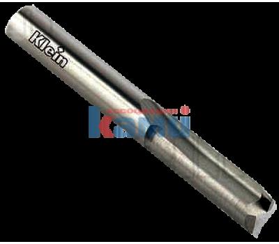 Фрезы концевые пазовые Klein A/C 101, A/C102, A/C103