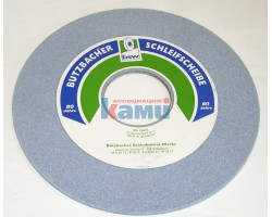 Круги керамические для профилешлифовальных станков BSW