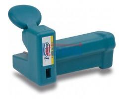Ручное приспособление для отрезки кромки по длине VIRUTEX RC21E