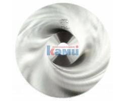 Пильные диски GSP фрикционные из хромванадиевой стали