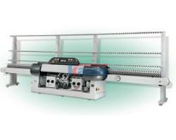 Инструмент для кромочного станка Bavelloni Gemy 9C