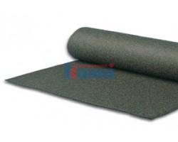 Фетровое покрытие для столов резки